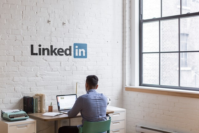 The unexpected rise and pivot of LinkedIn in 2020 — and how business owners should respond